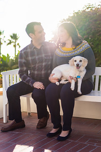 0003-151214-ashley-josh-family-8twenty8-Studios