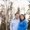 0004-130128-kristi-greg-maternity-©8twenty8-Studios