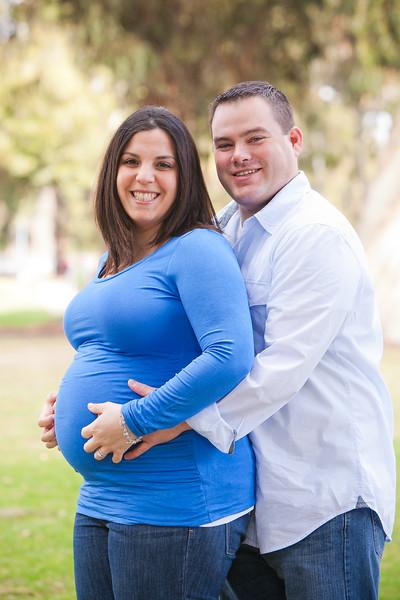 0001-130128-kristi-greg-maternity-©8twenty8-Studios