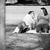 0010-130128-kristi-greg-maternity-©8twenty8-Studios