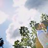 0009-130128-kristi-greg-maternity-©8twenty8-Studios