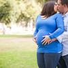 0002-130128-kristi-greg-maternity-©8twenty8-Studios