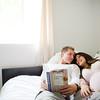 0009-121114-krystina-jason-maternity-©8twenty8-Studios