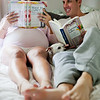 0006-121114-krystina-jason-maternity-©8twenty8-Studios