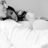 0015-121114-krystina-jason-maternity-©8twenty8-Studios