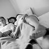 0007-121114-krystina-jason-maternity-©8twenty8-Studios