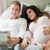 0014-121114-krystina-jason-maternity-©8twenty8-Studios