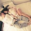 0011-121114-krystina-jason-maternity-©8twenty8-Studios