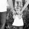 0005-120808-laura-omeara-family-8twenty8_Studios