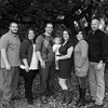 0001-131130-marty-family-portraits-8twenty8 Studios-2