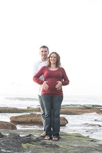 004-141123-anesia-mcilvoy-maternity-©8twenty8-Studios