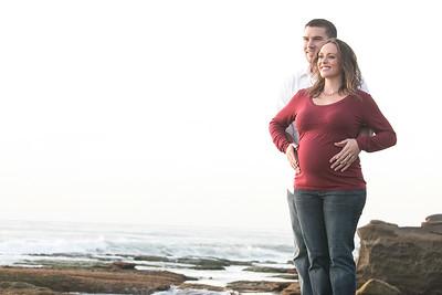 006-141123-anesia-mcilvoy-maternity-©8twenty8-Studios