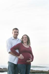 010-141123-anesia-mcilvoy-maternity-©8twenty8-Studios