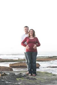 005-141123-anesia-mcilvoy-maternity-©8twenty8-Studios