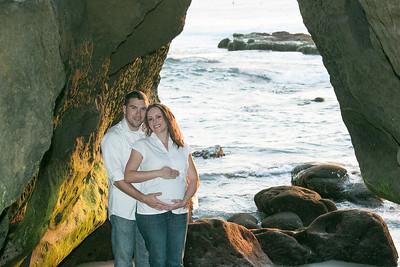030-141123-anesia-mcilvoy-maternity-©8twenty8-Studios
