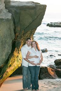 031-141123-anesia-mcilvoy-maternity-©8twenty8-Studios