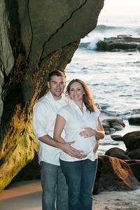 027-141123-anesia-mcilvoy-maternity-©8twenty8-Studios