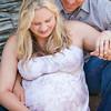 0006-120622-natalie-brian-maternity-©8twenty8-Studios