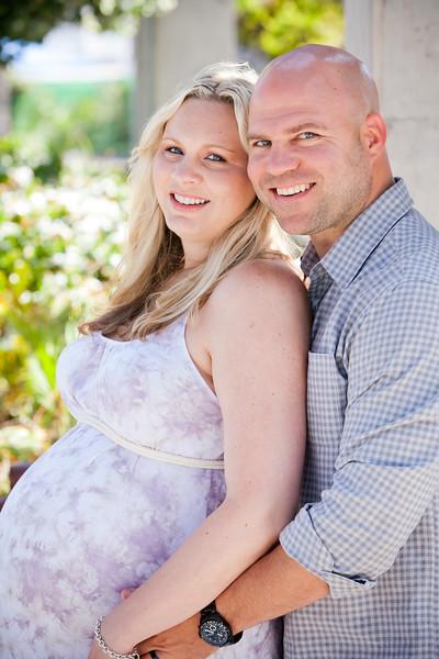 0001-120622-natalie-brian-maternity-©8twenty8-Studios