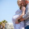 0011-120622-natalie-brian-maternity-©8twenty8-Studios