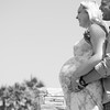 0010-120622-natalie-brian-maternity-©8twenty8-Studios