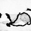 0006-120816-baby-owen-©8twenty8-Studios