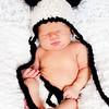 0009-120816-baby-owen-©8twenty8-Studios