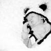 0015-120816-baby-owen-©8twenty8-Studios