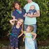 0002-120813-mat-pett-family-©8twenty8_Studios