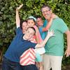 0012-120813-mat-pett-family-©8twenty8_Studios