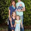 0001-120813-mat-pett-family-©8twenty8_Studios