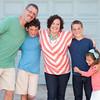0015-120813-mat-pett-family-©8twenty8_Studios