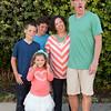 0008-120813-mat-pett-family-©8twenty8_Studios