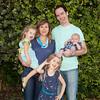 0004-120813-mat-pett-family-©8twenty8_Studios