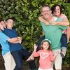 0013-120813-mat-pett-family-©8twenty8_Studios