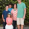 0009-120813-mat-pett-family-©8twenty8_Studios