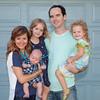 0006-120813-mat-pett-family-©8twenty8_Studios
