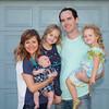 0007-120813-mat-pett-family-©8twenty8_Studios