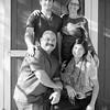 0036-111206-kari-reoh-family-©8twenty8_Studios