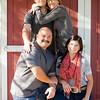 0035-111206-kari-reoh-family-©8twenty8_Studios