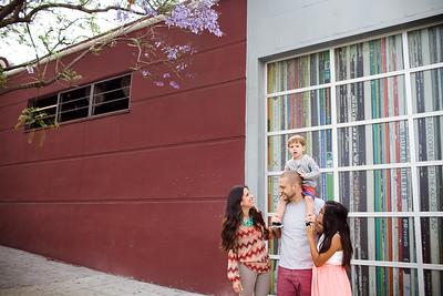 0017-140427-schlosser-family-8twenty8-Studios