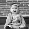 0010-131220-shereen-rick-family-8twenty8-Studios