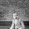 0014-131220-shereen-rick-family-8twenty8-Studios
