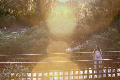 0010-140407-shiva-dan-maternity-8twenty8-Studios