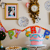 0003-120324-sofia-4th-birthday-©8twenty8_Studios