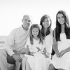 0007-120825-strabic-family-additional-©8twenty8-Studios