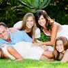 0004-120825-strabic-family-©8twenty8-Studios