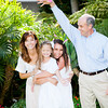 0009-120825-strabic-family-©8twenty8-Studios