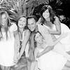 0003-120825-strabic-family-©8twenty8-Studios