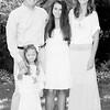 0008-120825-strabic-family-©8twenty8-Studios